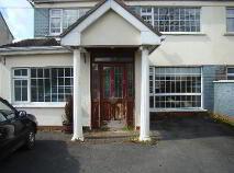 Photo 36 of 41 Moorefield Drive, Newbridge, Kildare