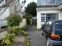 Photo 38 of 41 Moorefield Drive, Newbridge, Kildare
