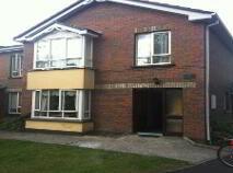 Photo 1 of Apartment 3 Block 3 Jameswell Court, Newbridge