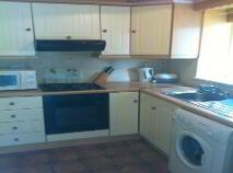 Photo 2 of Apartment 3 Block 3 Jameswell Court, Newbridge