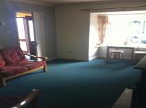 Photo 3 of Apartment 3 Block 3 Jameswell Court, Newbridge