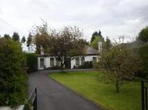 Photo 1 of Roughty, Ballymany, Newbridge