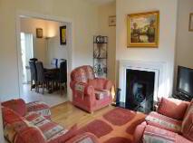 Photo 4 of 43 The Hall, Curragh Grange, Newbridge