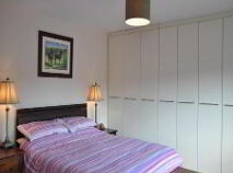 Photo 5 of 43 The Hall, Curragh Grange, Newbridge
