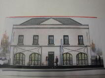 Photo 1 of Market House, Harbour View, Naas