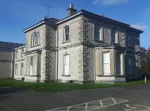 Photo 2 of Former Eureka School Buildings, On 2, 41 Ha(5.95 Acres) Navan Road, Kells