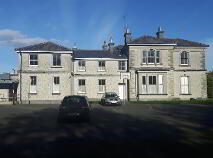 Photo 3 of Former Eureka School Buildings, On 2, 41 Ha(5.95 Acres) Navan Road, Kells