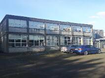 Photo 4 of Former Eureka School Buildings, On 2, 41 Ha(5.95 Acres) Navan Road, Kells