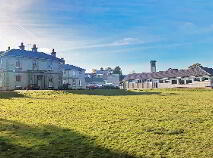 Photo 1 of Former Eureka School Buildings, On 2, 41 Ha(5.95 Acres) Navan Road, Kells