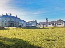 Photo 1 of Former Eureka School Buildings, On 2, 41 Ha(5.95 Acres) Navan Road, Kells