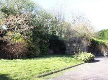 Photo 14 of 12 Headfort Park, Kells