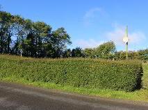 Photo 2 of Curragh, Carnaross, Kells
