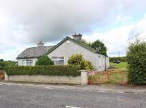 Photo 1 of Normanstown, Carlanstown, Kells