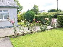 Photo 6 of Normanstown, Carlanstown, Kells