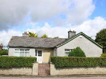 Photo 7 of Normanstown, Carlanstown, Kells