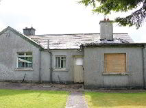 Photo 9 of Normanstown, Carlanstown, Kells