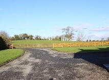 Photo 14 of Kingsfort, Moynalty, Kells