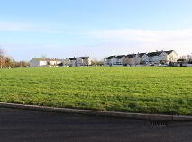 Photo 13 of 11 The Village Green, Carlanstown, Kells