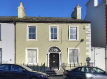 Photo 1 of John Street, Kells