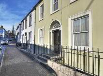 Photo 31 of John Street, Kells