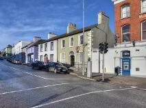 Photo 33 of John Street, Kells