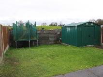 Photo 11 of 31 Tobair Ban, Kells