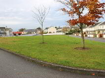 Photo 16 of 22 Borora Crescent, Carlanstown, Kells