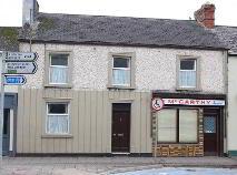 Photo 1 of Farrell Street, Kells