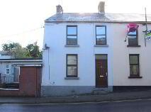 Photo 1 of 25 Lower Carrick Street, Kells