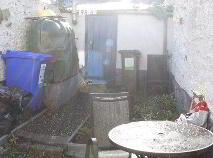 Photo 4 of 25 Lower Carrick Street, Kells