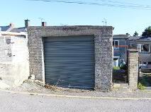 Photo 9 of 11 Carrick Street, Kells