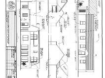 Floorplan 1 of Ballinvalley, Oldcastle