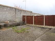 Photo 10 of 9 Maudlin Court, Kells