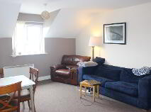 Photo 2 of Apartment 13 Balrath Woods, Kells