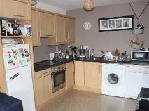 Photo 4 of Apartment 13 Balrath Woods, Kells