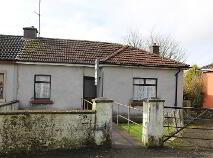 Photo 1 of 4 Brigid's Terrace, Kells