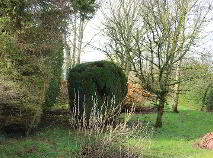 Photo 3 of 4 Brigid's Terrace, Kells