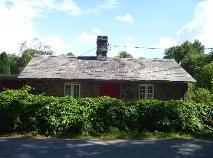 Photo 1 of Drumlayne Cottage, Kingscourt Road, Moynalty, Kells