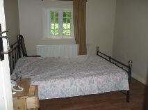 Photo 4 of Drumlayne Cottage, Kingscourt Road, Moynalty, Kells