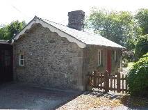 Photo 6 of Drumlayne Cottage, Kingscourt Road, Moynalty, Kells