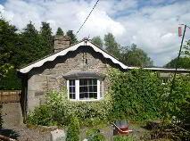 Photo 7 of Drumlayne Cottage, Kingscourt Road, Moynalty, Kells