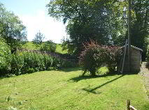 Photo 8 of Drumlayne Cottage, Kingscourt Road, Moynalty, Kells