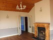 Photo 3 of Rose Cottage, Piercetown, Navan