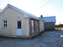 Photo 10 of Rose Cottage, Piercetown, Navan