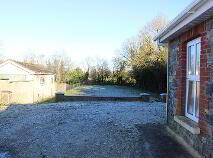 Photo 11 of Rose Cottage, Piercetown, Navan