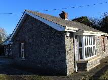 Photo 12 of Rose Cottage, Piercetown, Navan