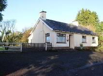 Photo 1 of Dervor Lane, Carnaross, Kells