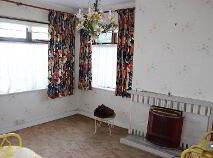 Photo 2 of Dervor Lane, Carnaross, Kells