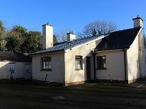 Photo 6 of Dervor Lane, Carnaross, Kells