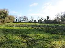 Photo 8 of Dervor Lane, Carnaross, Kells